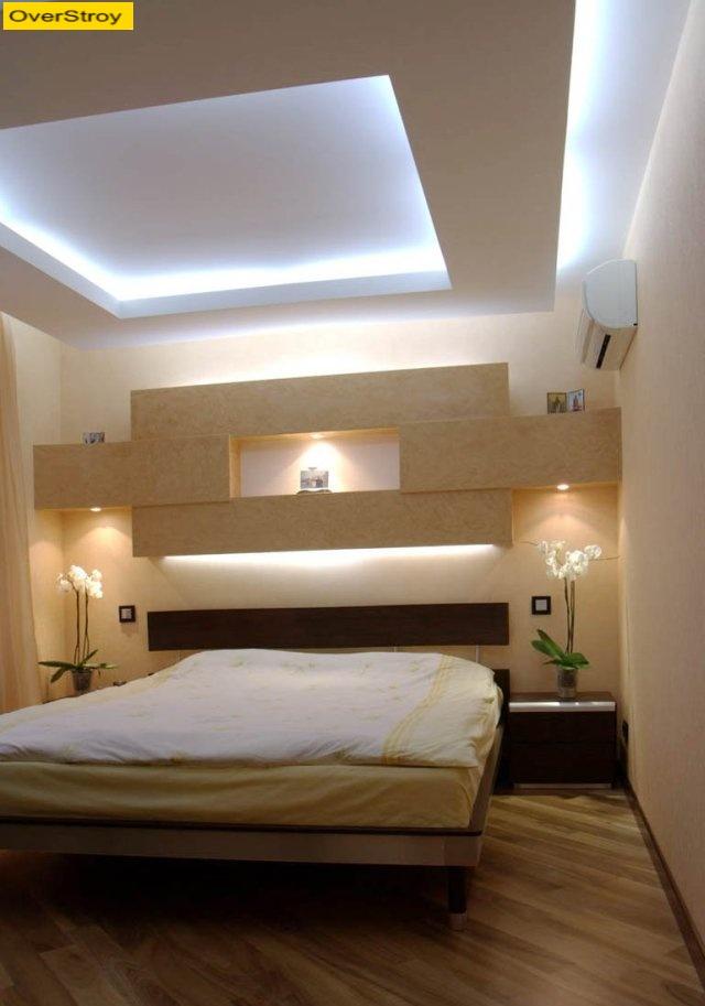 Lambris pvc plafond tarif boulogne billancourt prix for Tarif faux plafond