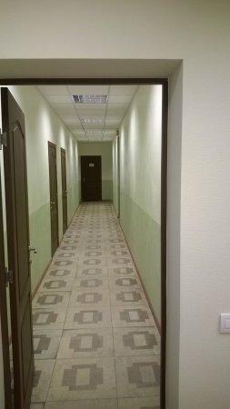 Ремонт офисных помещений под ключ. Расценки в Минске
