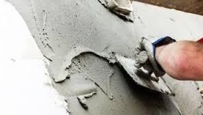 Штукатурка стен и потолков: цена и качество