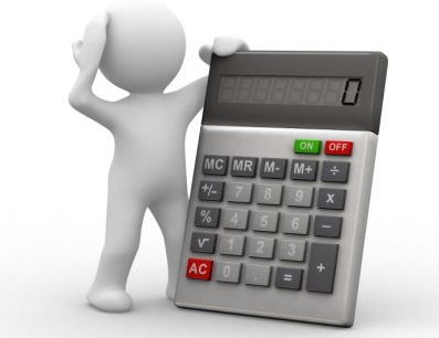 Смета на штукатурку – стоимость работы и материалов